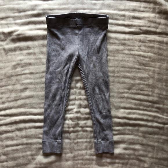 c1dcf9943312c Bottoms | Jamie Kay Cotton Modal Essentials Leggings | Poshmark